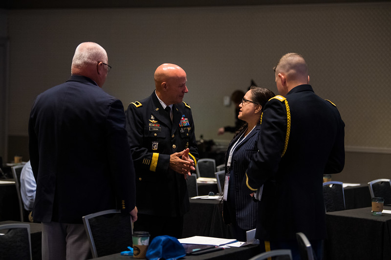 DCUC Confrence 2019-373.jpg