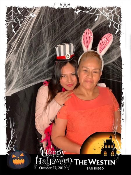 Westin_Halloween_Party_2019_photo_73.jpeg