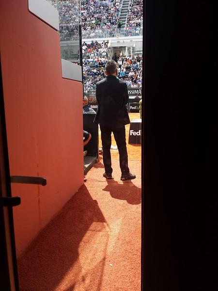 Rome_tennis_enter.jpg