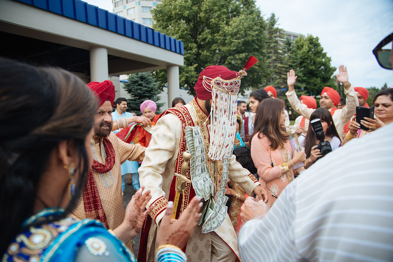 Le Cape Weddings - Shelly and Gursh - Indian Wedding and Indian Reception-269.jpg