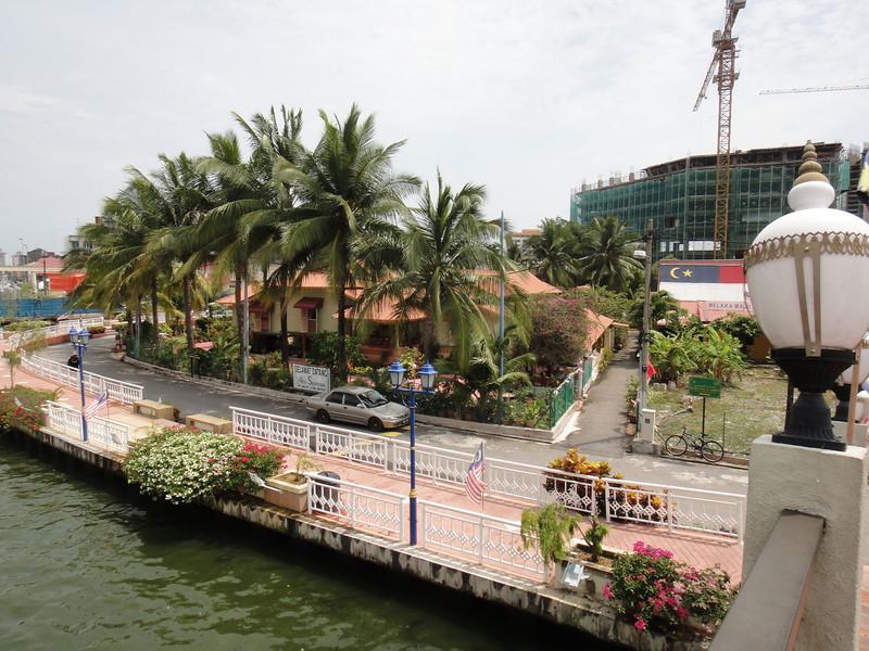 Malacca Malaysia (6).JPG