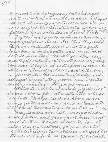 Marie McGiboney's family history_0043.jpg