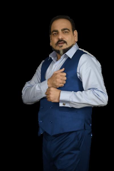 Dr Prem Jagyasi PSR PNG21.png
