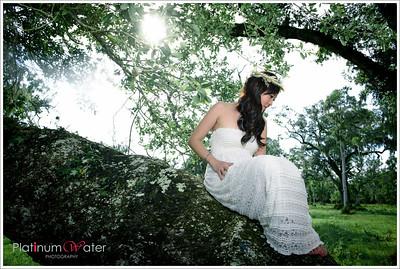 Cixi + Matt Engagement Bridal Session, Brazoria, TX