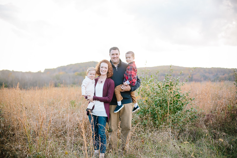 Stedjan Family 2017-12.jpg