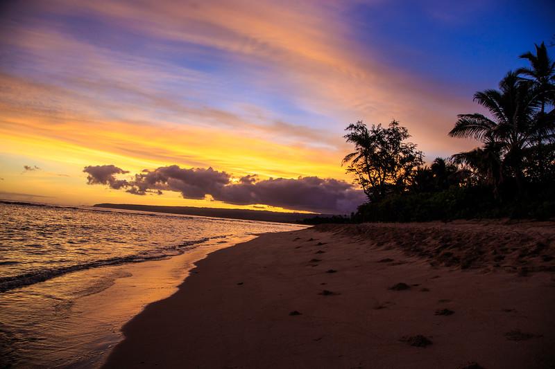 Hawaii-North Shore 2017-9232.jpg