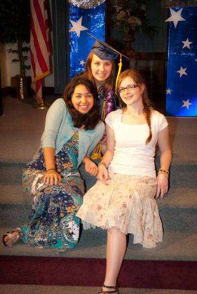 2011 CRBC Graduation Ceremony-32-2.jpg
