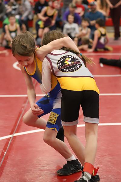 Little Guy Wrestling_4446.jpg