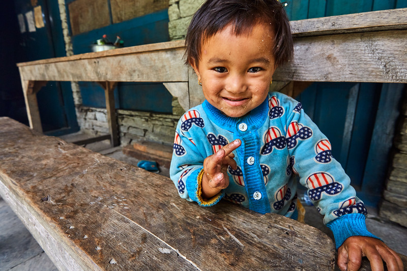 Nepal - ABC - 2E6B0488.jpg