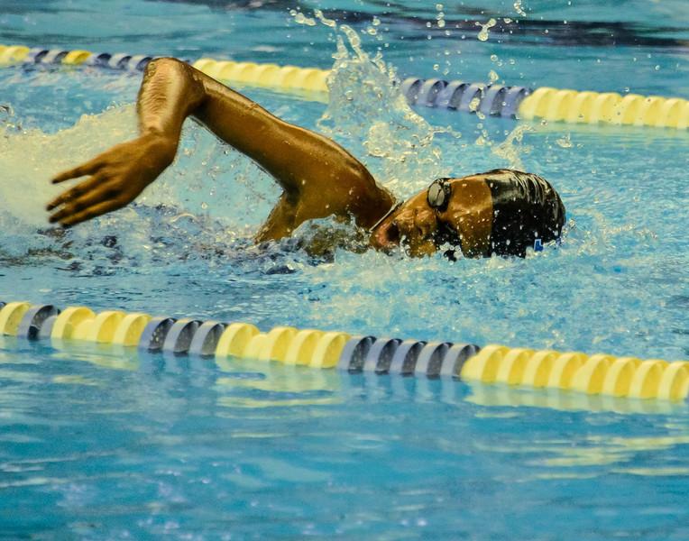 Swim Meet 11-09-13 (76 of 1544).jpg