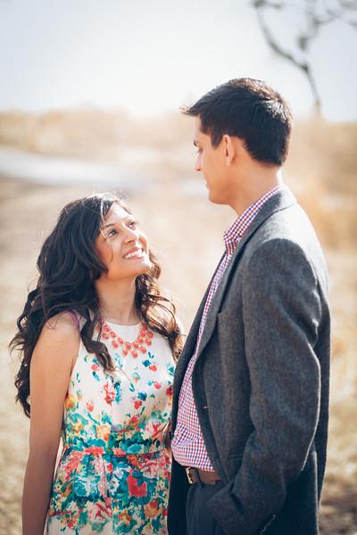 Le Cape Weddings - Trisha and Sashin Engagements_-15.jpg