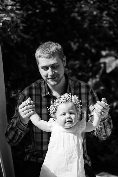 Elsie&Family_075.jpg