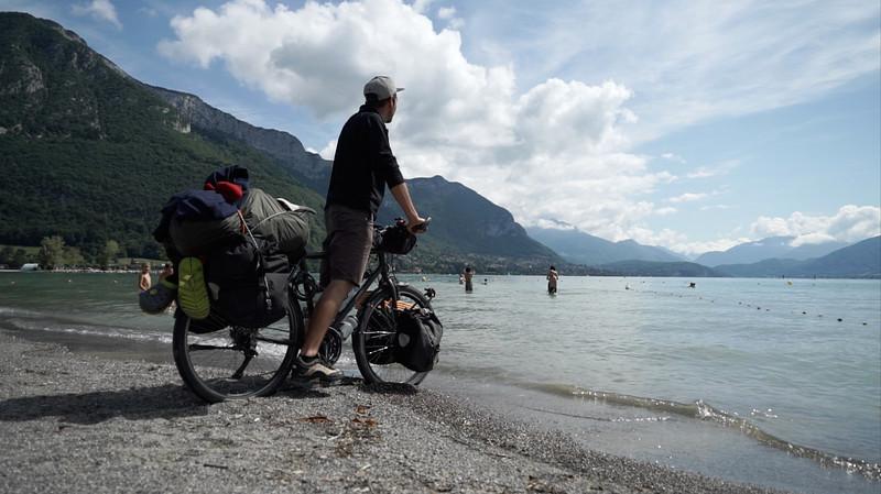 Francky_Annecy_vélo.jpg