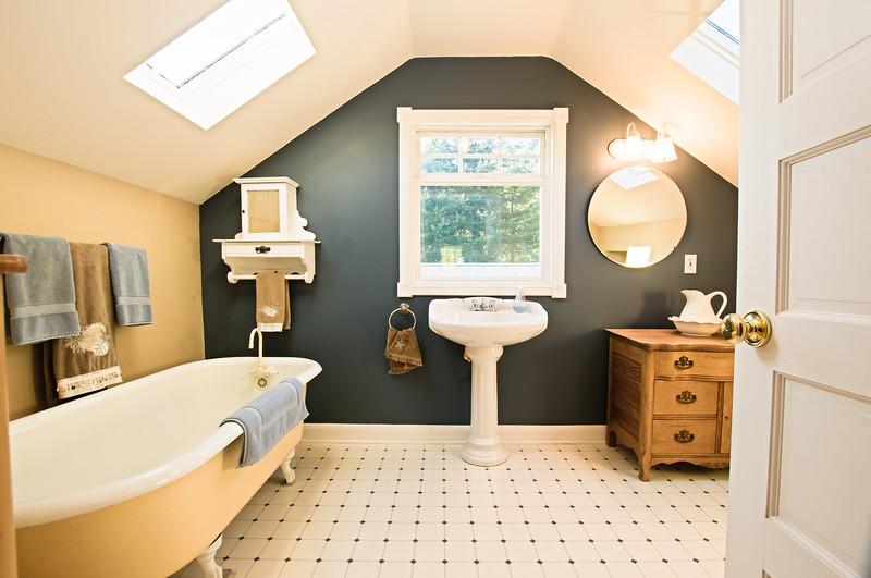Bath-6.jpg