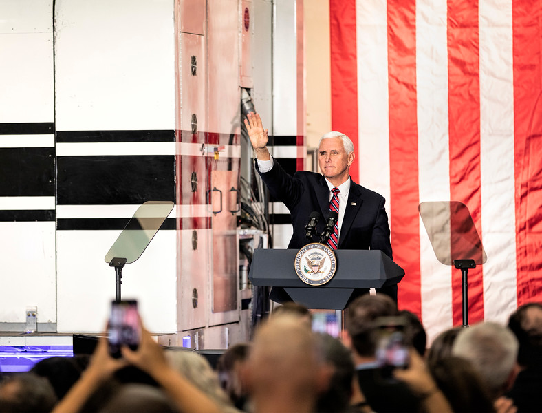 Pence at Ames NASA 8  (Terry Scussel).jpg