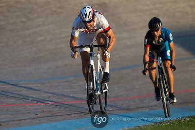 7-23-15 NSC Velodrome Thursday Night Lights Track Bike Racing