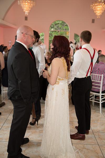 FaithAndJeremy-Wedding-0398.jpg