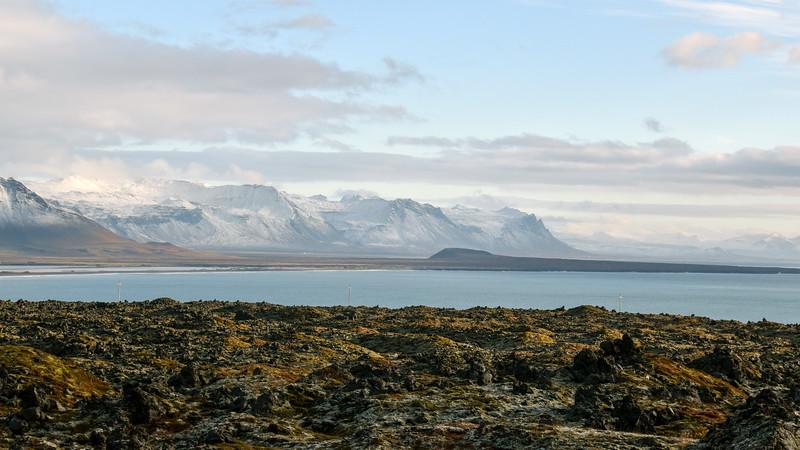 Iceland_2015_10_03_12_11_58.jpg