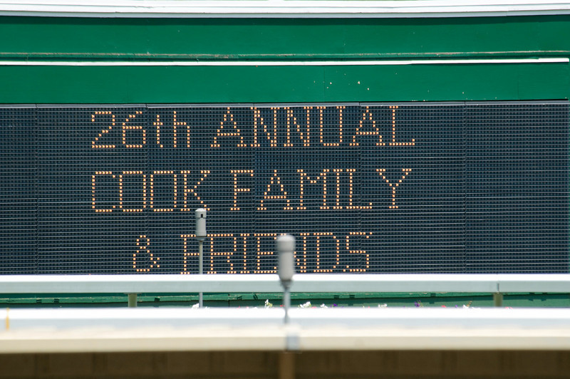 Cook Family & Friends _ -23.jpg