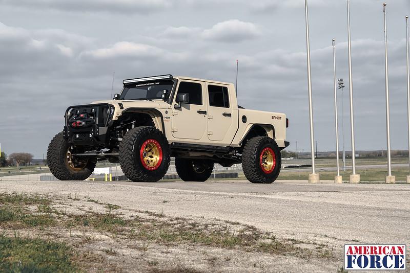 Starwood-Jordan-Bandit-Jeep-Beadlock-EVOBD5-160312-DSC00719-62.jpg