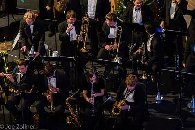 2015 - 2016 Highland Music Concerts