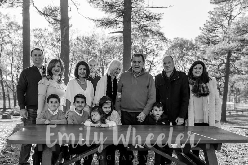 Renee_Family