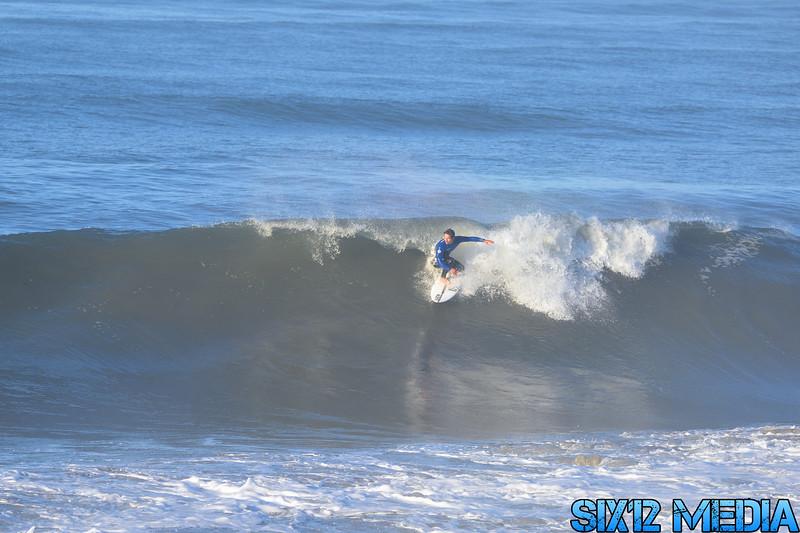 Venice Surfers-15.jpg