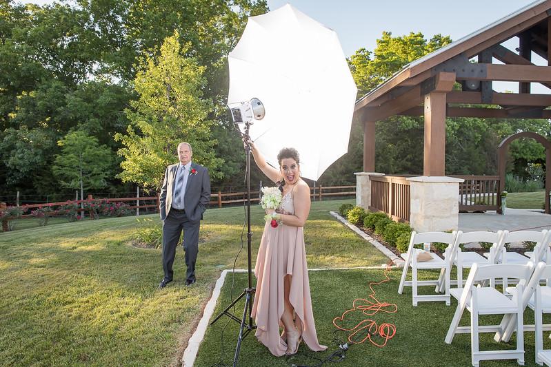 Leach Wedding-1287.jpg