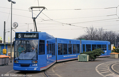 Kassel (DE)