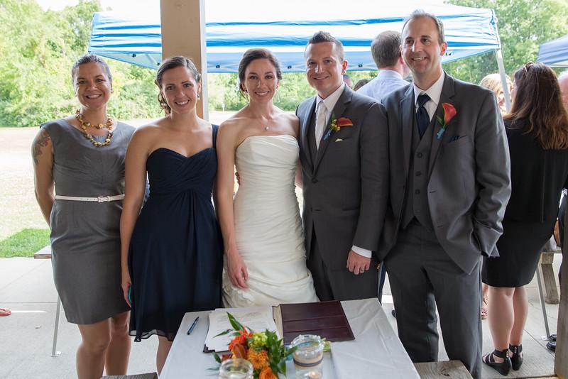 bap_schwarb-wedding_20140906155419PHP_0421