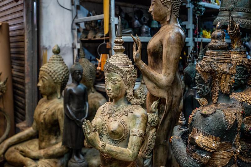 Thailand-020-2.jpg