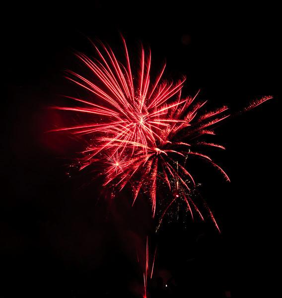 Faithbridge fireworks-9957.jpg