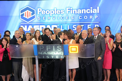 Peoples Financial Services Corp
