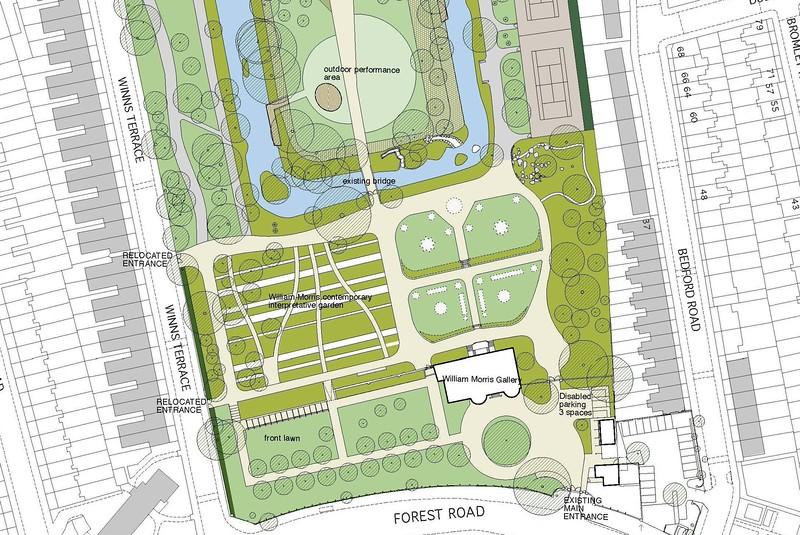 Lloyd Park masterplan.jpg