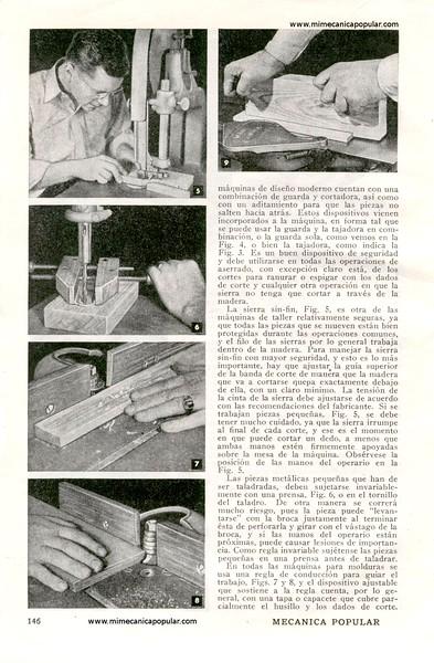 hagalo_sin_riesgo_carpinteria_enero_1948-02g.jpg
