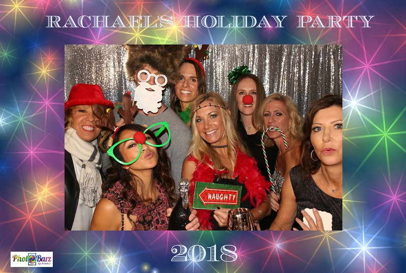 HOLIDAY PARTY PICS61.jpg