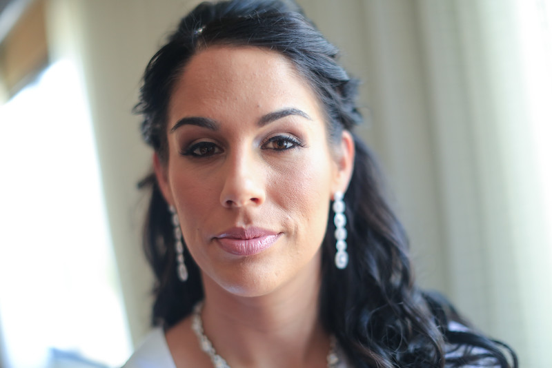 186_bride_ReadyToGoPRODUCTIONS.com_New York_New Jersey_Wedding_Photographer_J+P (98).jpg