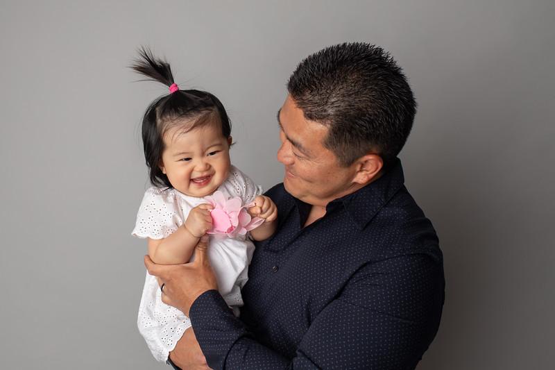 Baby Kayli-39.jpg