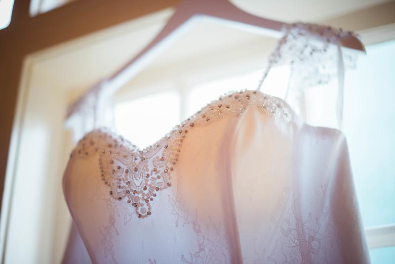 Seattle Wedding Photographer-7.jpg