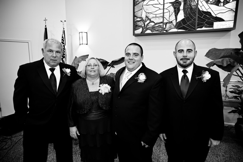 Wedding_0501_BW_Edit.jpg