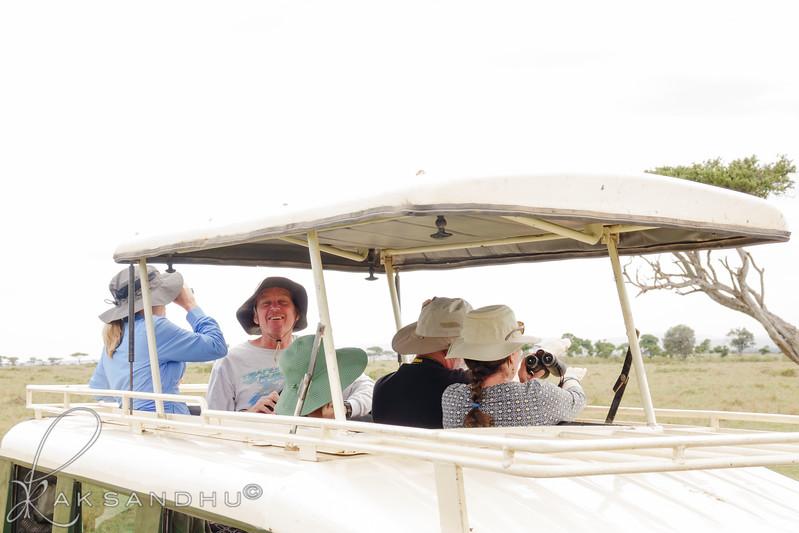 SafariTroop-259.jpg