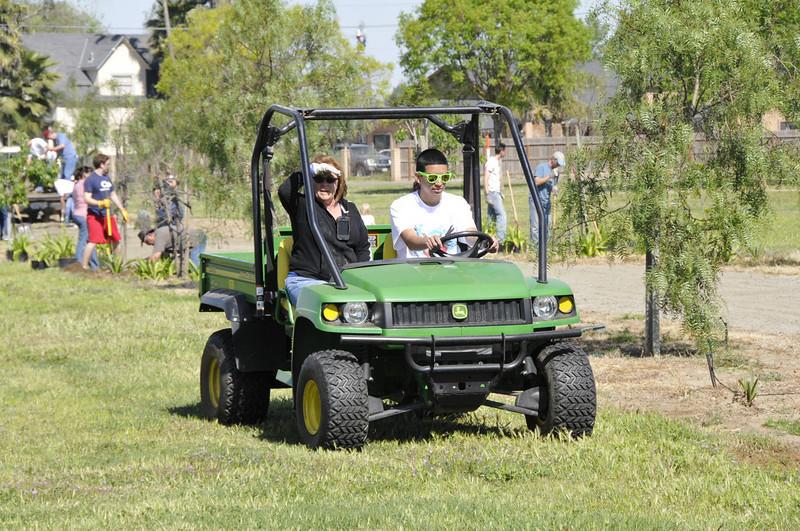 Farmersville HS Trail - Jerry  049.jpg