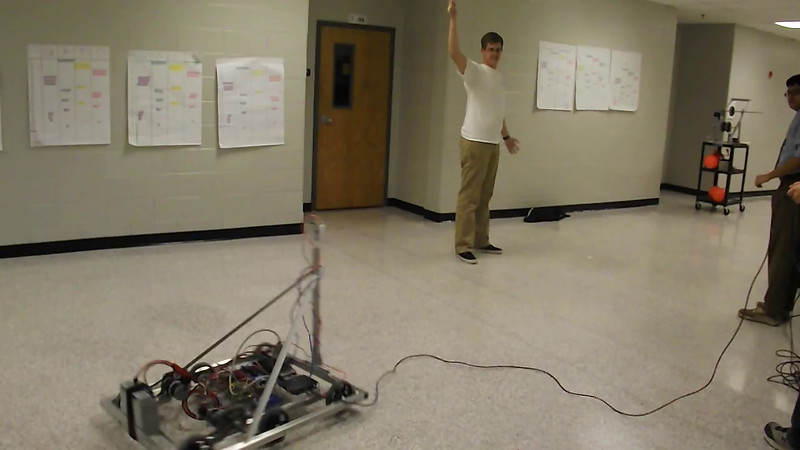 1-18-2012 Rebound Rumble! Spring FRC 029.AVI