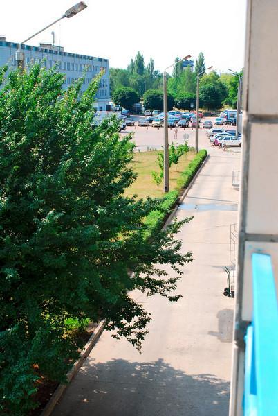 Odessa Jul07 - Мальчишник