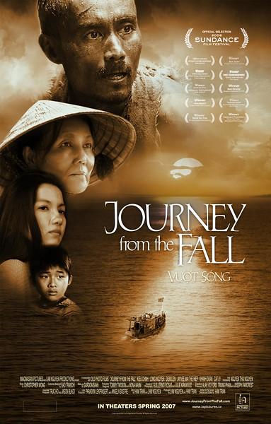 journey_from_the_fall_movie_poster.jpeg