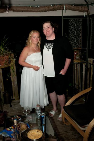 Amanda & Ernie 2 (246).jpg