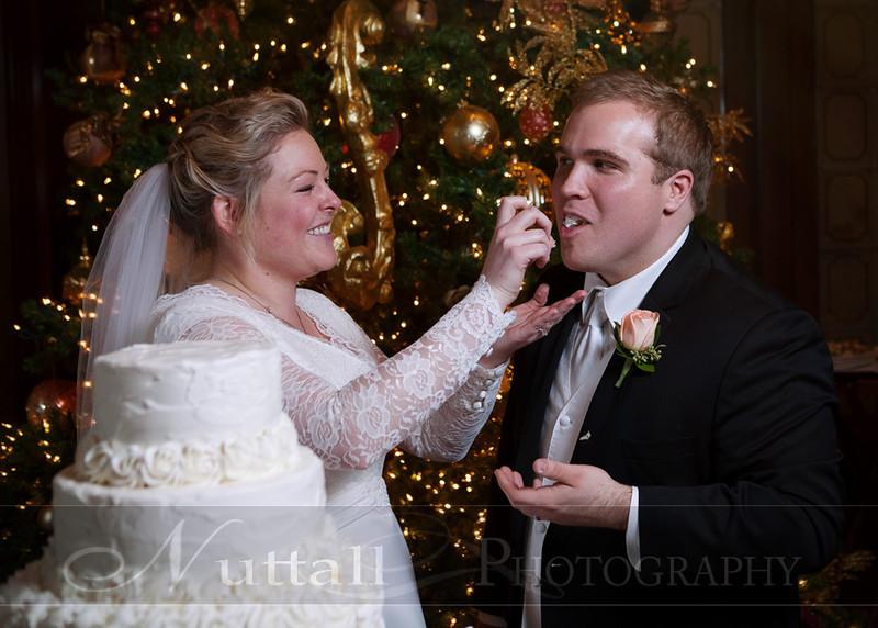 Lester Wedding 252.jpg