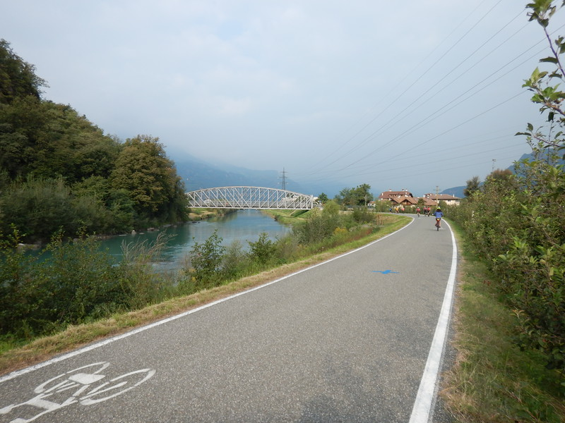 Bolzano-Italy-bike-path-cycling.JPG