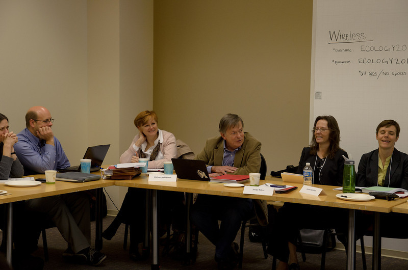 20111202-Ecology-Project-Conf-5741.jpg
