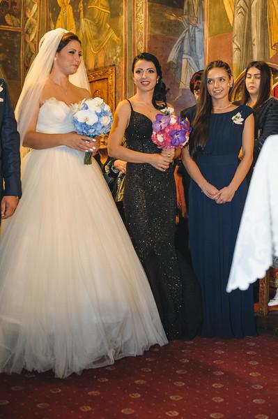 Andreea-biserica-18-October-2014-Nunta--LD2_7622Liviu-Dumitru.jpg